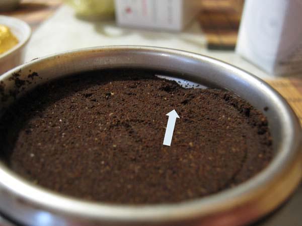 �ล�าร���หารู�ภา�สำหรั� chanaling coffee