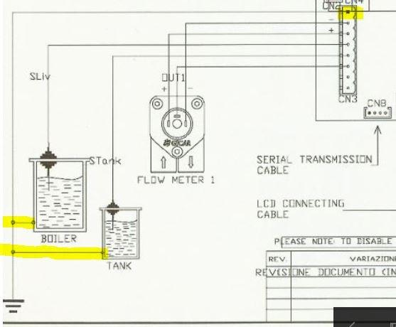 wiring a flow meter wiring diagrams flow meter symbol ft2 turbine flow sensor installation