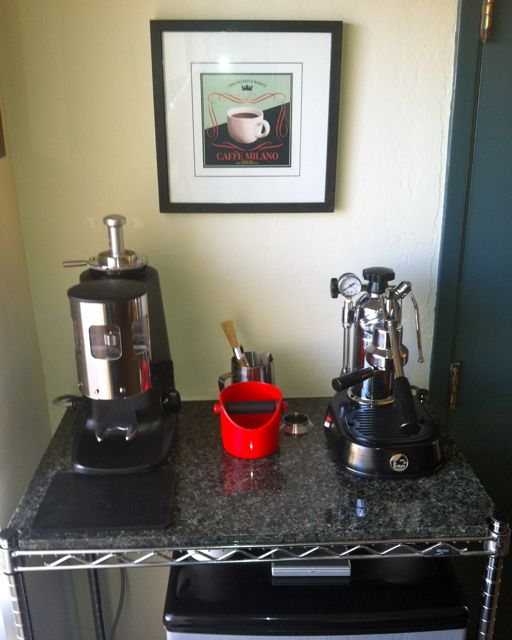 What S Your Office Coffee Setup Page 3