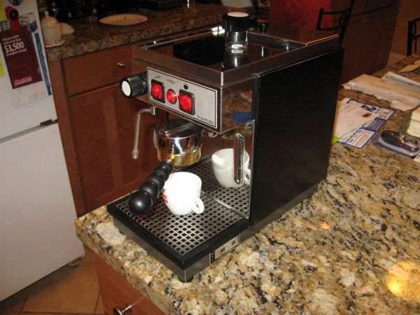 You want woolworths coffee capsule machine today s premier models