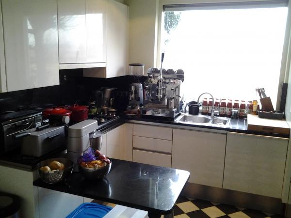 New Home Espresso Bar Design And Set Up Advice Wanted Page 3