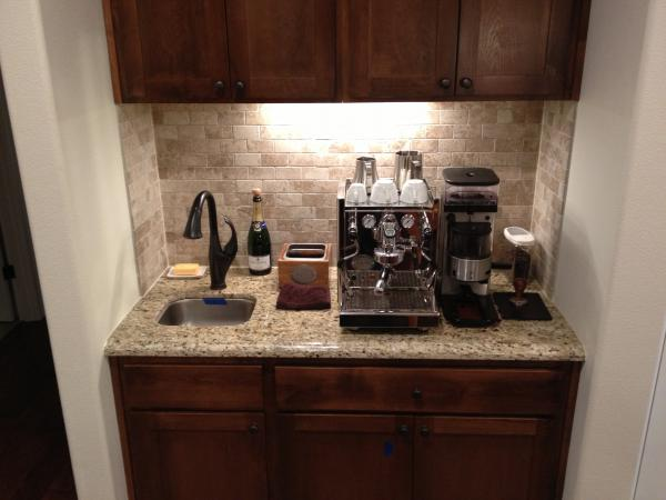 Image Result For Kitchen Water Out Set Up
