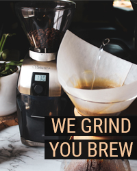 www.baratza.com: skilled in the art of grinding