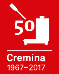 www.cerinicoffee.com: official US importer for Olympia Express