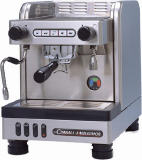 la cimbali junior dt1 espresso machine review home. Black Bedroom Furniture Sets. Home Design Ideas